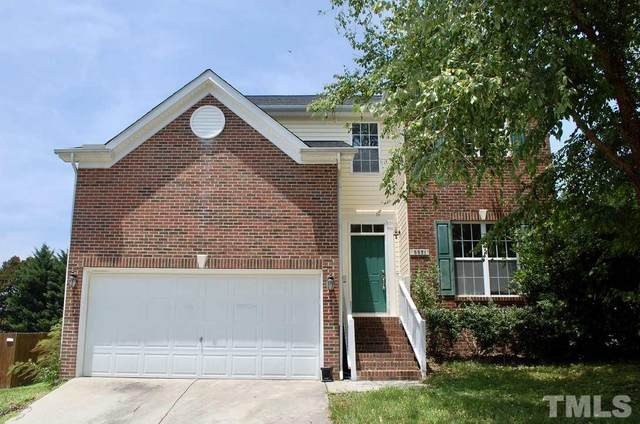 5521 Glencree Court, Raleigh, NC 27612 (#2335076) :: Raleigh Cary Realty