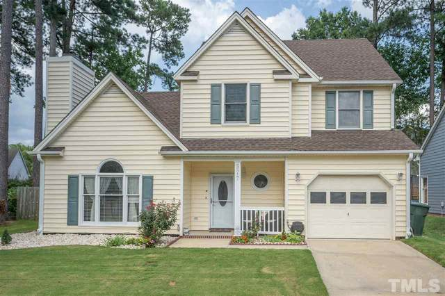 5817 Edgebury Road, Raleigh, NC 27613 (#2335178) :: Dogwood Properties