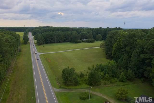 000 Durham Road, Raleigh, NC 27614 (#2335245) :: Triangle Top Choice Realty, LLC