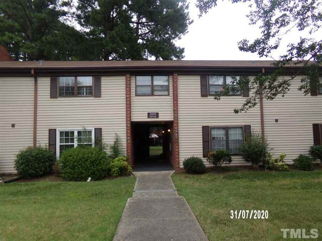 5604 Falls Of Neuse Road E, Raleigh, NC 27609 (#2335264) :: Team Ruby Henderson
