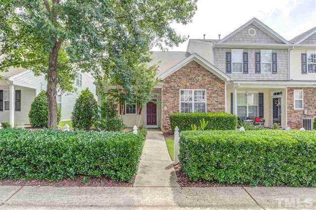 8221 Belneath Court, Raleigh, NC 27613 (#2335472) :: Real Estate By Design