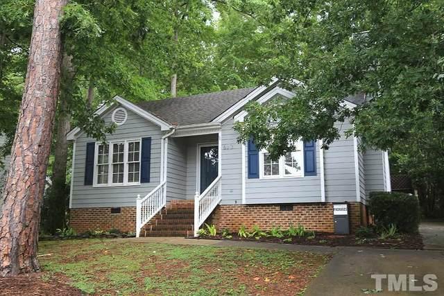 6312 Westborough Drive, Raleigh, NC 27612 (#2335574) :: Dogwood Properties