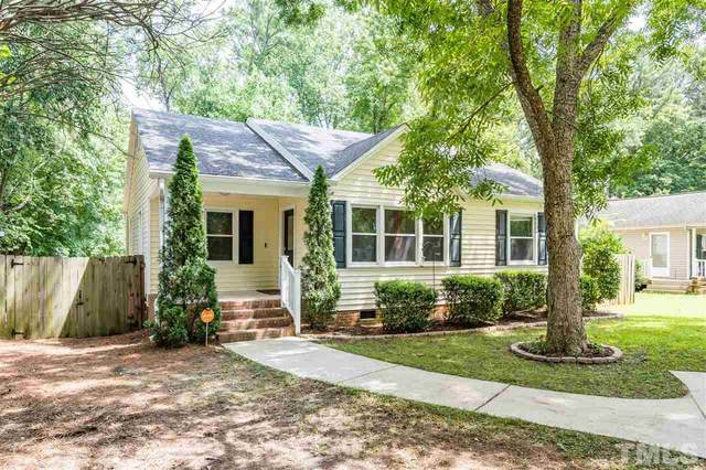 1234 Cross Link Road, Raleigh, NC 27610 (#2335586) :: The Results Team, LLC