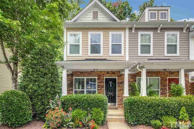 8023 Sunset Branch Court, Raleigh, NC 27612 (#2335697) :: Team Ruby Henderson