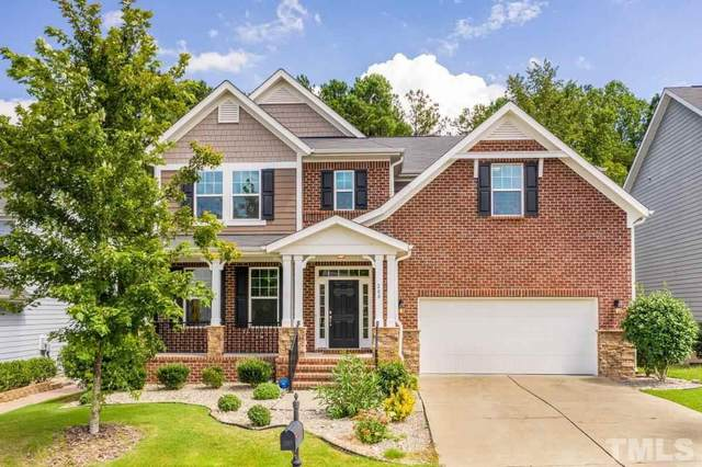 208 Callandale Lane, Durham, NC 27703 (#2335714) :: Raleigh Cary Realty