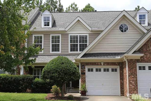 9418 Harvest Acres Court, Raleigh, NC 27617 (#2335731) :: RE/MAX Real Estate Service