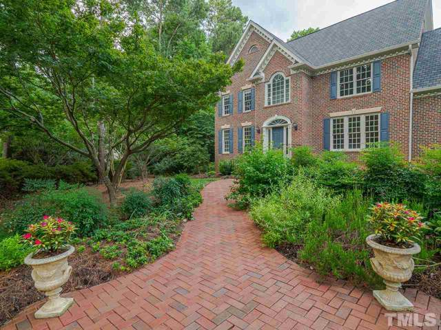 200 Claflin Court, Raleigh, NC 27614 (#2335732) :: RE/MAX Real Estate Service
