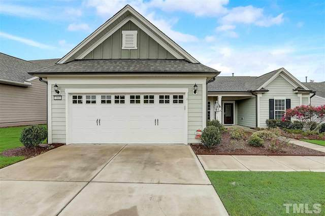 201 Turnstone Drive, Durham, NC 27703 (#2335784) :: Raleigh Cary Realty