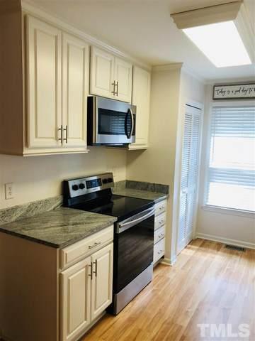 208 Kristin Court, Cary, NC 27513 (#2335851) :: Sara Kate Homes