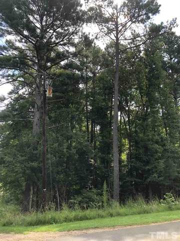 000 Fred Royster Road, Henderson, NC 27537 (MLS #2335876) :: Elevation Realty