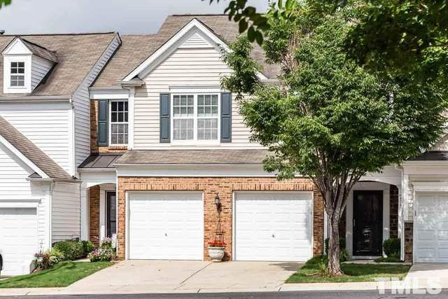 8225 Pilots View Drive, Raleigh, NC 27617 (#2335975) :: RE/MAX Real Estate Service