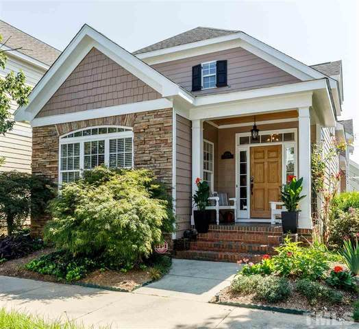 1144 Harp Street, Raleigh, NC 27604 (#2335978) :: RE/MAX Real Estate Service