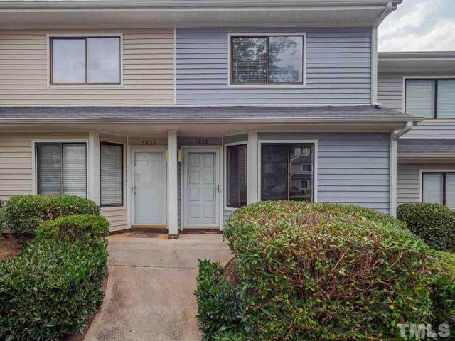 5850 Shady Grove Circle, Raleigh, NC 27609 (#2336004) :: Raleigh Cary Realty