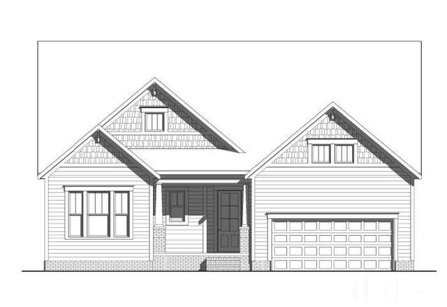 1713 Sandoval Drive, Durham, NC 27703 (#2336068) :: Triangle Just Listed