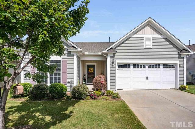 2428 Fiddich Lane, Fuquay Varina, NC 27526 (#2336083) :: Sara Kate Homes