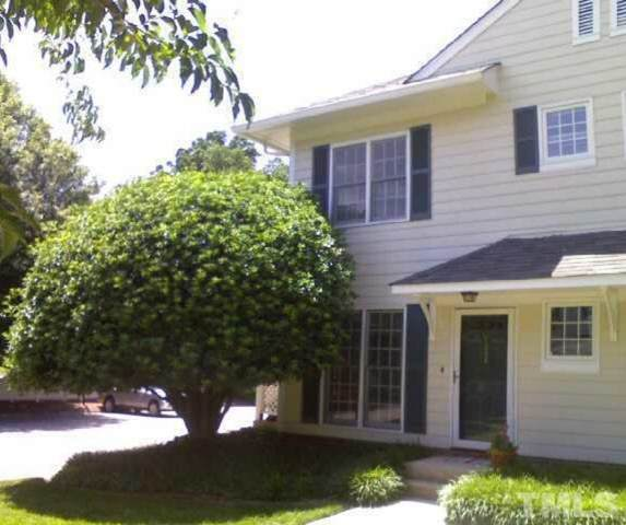 1434 Barton Place Drive, Raleigh, NC 27608 (#2336184) :: Dogwood Properties