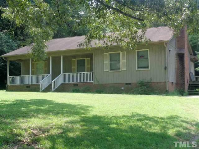 955 Lyndon Lane, Haw River, NC 27258 (#2336215) :: The Perry Group