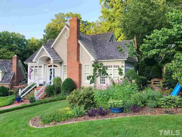 8504 Harkers Court, Raleigh, NC 27615 (#2336254) :: Dogwood Properties