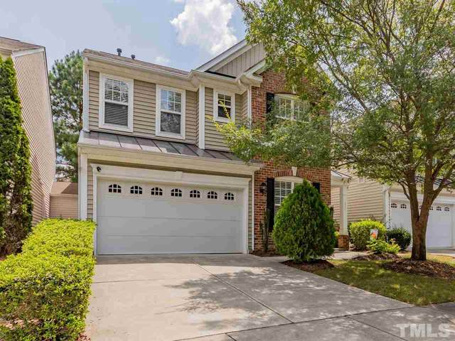 231 Churchview Street, Cary, NC 27513 (#2336279) :: Dogwood Properties