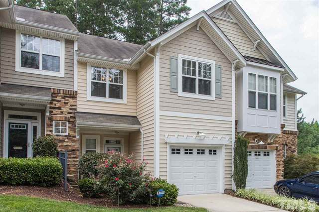 5804 Hourglass Court, Raleigh, NC 27612 (#2336301) :: Saye Triangle Realty