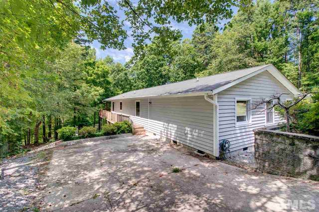 137 Cow Pasture Lane, Semora, NC 27343 (#2336613) :: Marti Hampton Team brokered by eXp Realty