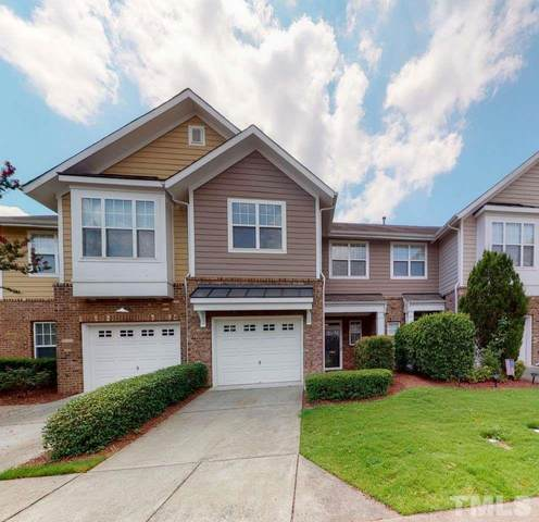 9163 Wooden Road, Raleigh, NC 27617 (#2336623) :: Triangle Just Listed