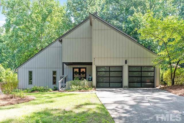 4212 Wingate Drive, Raleigh, NC 27609 (#2336629) :: The Perry Group