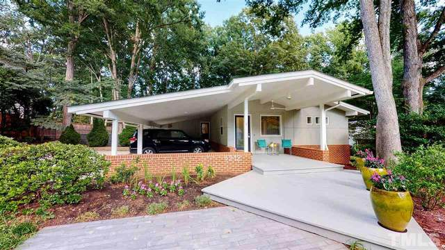 4212 Windsor Place, Raleigh, NC 27609 (#2336697) :: The Perry Group