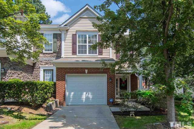 4240 Camden Woods Court, Raleigh, NC 27612 (#2336701) :: Triangle Top Choice Realty, LLC
