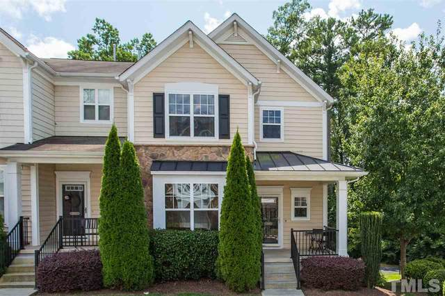 4618 Springerly Lane, Raleigh, NC 27612 (#2336722) :: Marti Hampton Team brokered by eXp Realty