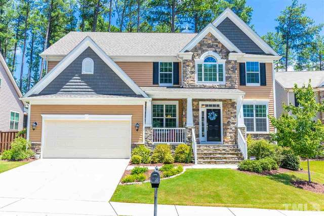 110 Plano Drive, Durham, NC 27703 (#2336746) :: The Perry Group