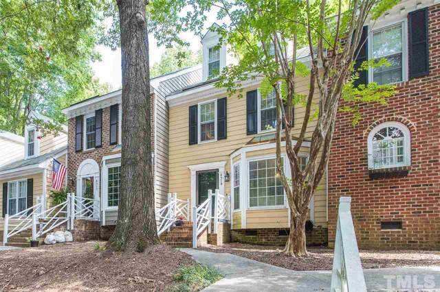 4519 Hamptonshire Drive, Raleigh, NC 27613 (#2336792) :: Team Ruby Henderson