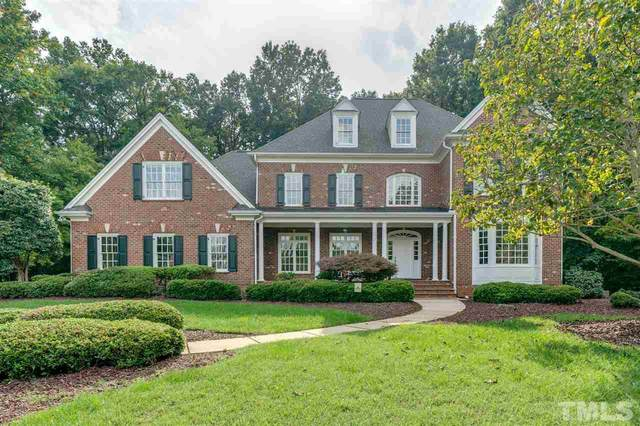 11121 Brass Kettle Road, Raleigh, NC 27614 (#2336800) :: RE/MAX Real Estate Service