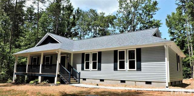 6515 Beaver Valley Drive, Mebane, NC 27302 (#2336836) :: The Perry Group