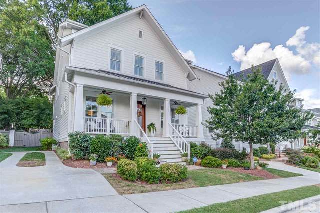 705 Virginia Avenue, Raleigh, NC 27604 (#2336863) :: Classic Carolina Realty
