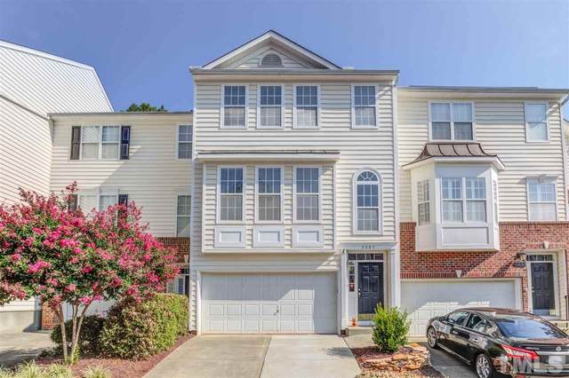 7205 Doverton Court, Raleigh, NC 27615 (#2336882) :: Classic Carolina Realty