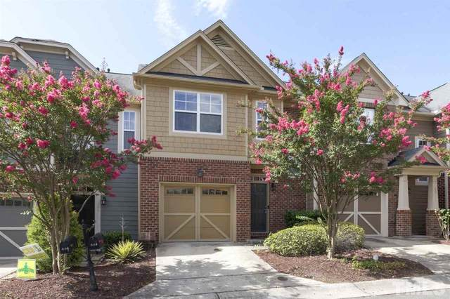 604 Baucom Grove Court, Cary, NC 27519 (#2336996) :: The Rodney Carroll Team with Hometowne Realty