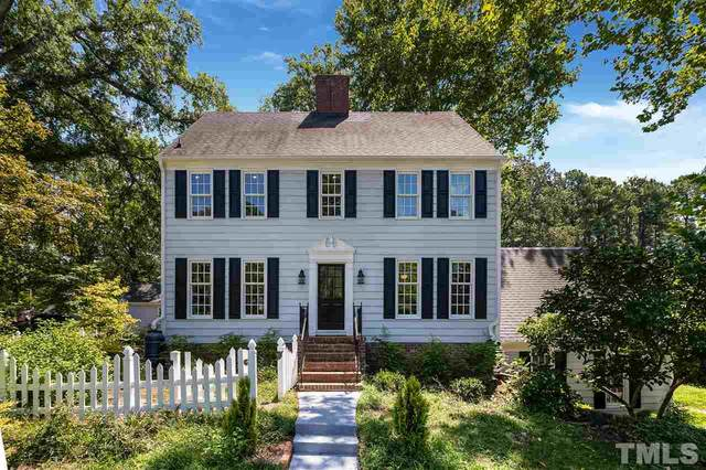 500 Dartmouth Road, Raleigh, NC 27609 (#2337008) :: Classic Carolina Realty