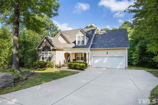 1693 Sun Star Drive, Raleigh, NC 27610 (#2337263) :: Dogwood Properties