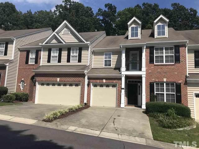 13252 Ashford Park Drive, Raleigh, NC 27613 (#2337453) :: Spotlight Realty