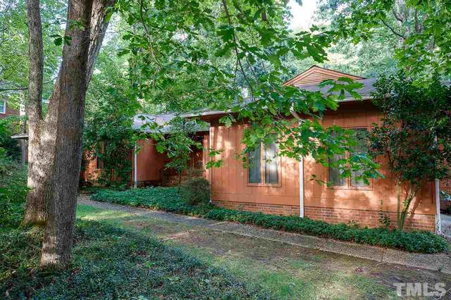 1705 Chatsworth Lane, Raleigh, NC 27614 (#2337812) :: Raleigh Cary Realty