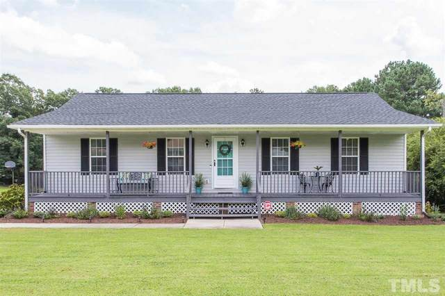 1715 Stage Road, Durham, NC 27703 (#2338294) :: Real Estate By Design