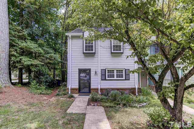 1325 Springlawn Court, Raleigh, NC 27609 (#2338456) :: RE/MAX Real Estate Service