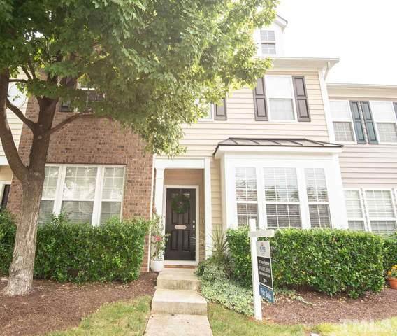 704 Bryant Street, Raleigh, NC 27603 (#2338762) :: Masha Halpern Boutique Real Estate Group