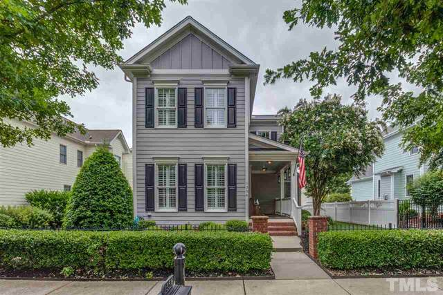 1356 Ileagnes Road, Raleigh, NC 27603 (#2338835) :: Saye Triangle Realty