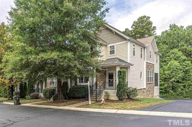 5903 Hourglass Court, Raleigh, NC 27612 (#2339098) :: Marti Hampton Team brokered by eXp Realty