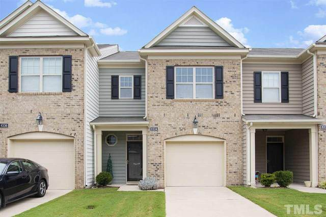 8334 Niayah Way, Raleigh, NC 27612 (#2339277) :: The Perry Group