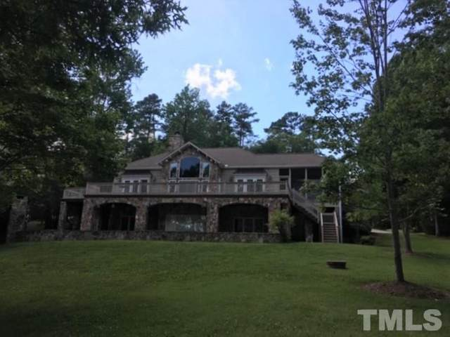 199 Whippoorwill Lane, Semora, NC 27343 (#2339303) :: The Perry Group