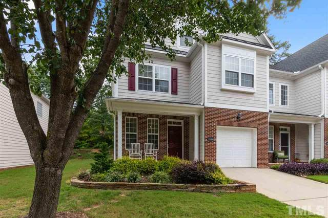 11166 Slider Drive, Raleigh, NC 27614 (#2339405) :: Team Ruby Henderson