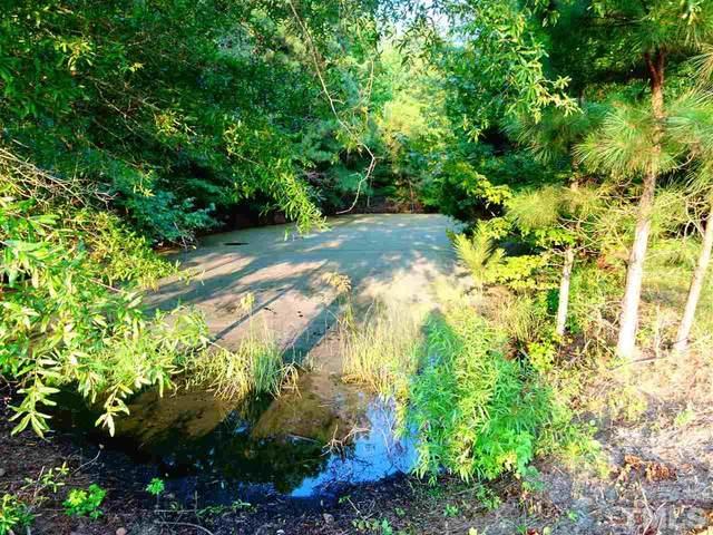 103 Regional Water Lane, Henderson, NC 27537 (#2339525) :: The Results Team, LLC